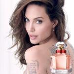 Mon Guerlain Eau De Parfum Bloom Of Rose